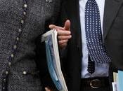 Déflation, taxe Tobin, retraites baisse salaires... timidités françaises