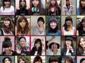 Effect Japon