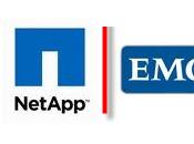 surenchèrit NetApp pour acquérir Data Domaine