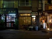 JAPON part.VII: Tokyo Night (I).