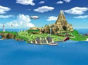 2009] Quelques précisions Sport Resort