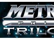 [Brève] Metroid Prime Trilogy confirmé daté Europe