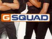 G-Squad refusés prod
