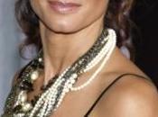 Sandra Bullock jouer n'est problème