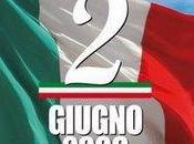 Italie Fête République