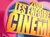 Enfoirés 2010...à Nice