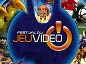 Festival Vidéo