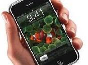 Désimlockage l'Iphone Apple contre attaque