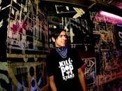 Boys Noize, sounds familiar
