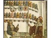 Pharmacies, danger permanent