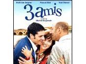 amis (2007)