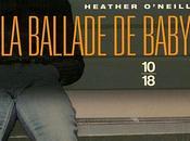 ballade Baby