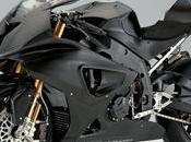 2009 Superbike S1000RR dévoilé!