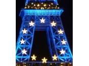 Europe Etats-Unis hostilité, indifférence coopération