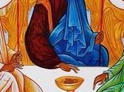 Homélie Solennité Très Sainte Trinité: Devenir miroirs trinitaires