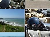 Idée week-end: plages débarquement