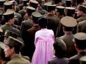Photos Corée Nord