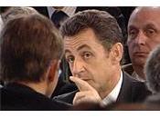 Sarkozy, vampire médias, reportage vous verrez télé France