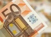 banque espagnole offre cinq vacances employés