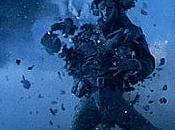 Terminator Terminations