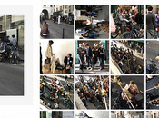 """photos apéros jeudi """"libre comme l'air parachute"""", premiere oeuvre collective creative commons partir morceau musique exploratoire gratuite avec cours circuits)"""