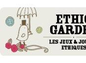 Ethic Garden