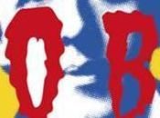 """Born Wilde"" l'expérience ghost JCDC"