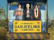 bord Darjeeling Limited
