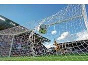 Football: match amical Estonie-Portugal
