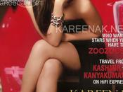 Karina Kapoor Cineblitz Scans