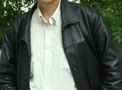Interview Jacques Ferrandez