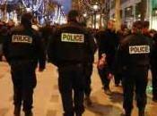 Sécurité, c'est brillant, Estrosi fustige policiers…