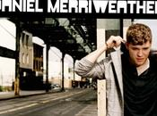 Daniel merriweather love