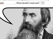 Book Seer, recommandation livres