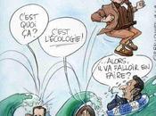 Nicolas Sarkozy UM/Posture permanente frénétique