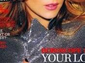 Lindsay Lohan magnifique... naturel