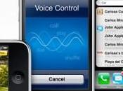 iPhone chez Bouygues Telecom juin!