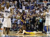 Finals Game 09.06.09: Lakers Magic