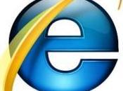 Microsoft Europe, Windows sera livré sans Internet Explorer