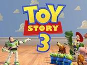 Story teaser