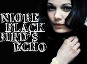 "Critique ""Blackbird's Echo"" (2009) Niobe"