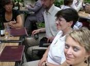 Rencontre blogueurs Régionsjob