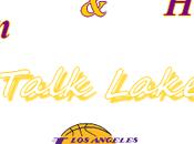 Master Hgo: Talk Lakers (épisode