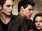 acteurs Twilight Tentation confient