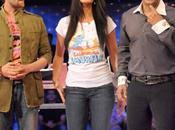 Katrina Kaif Neil Mukhesh participle Salman