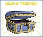 """Joker pour défi """"blog-o-trésors"""""""