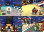 Sims Racing
