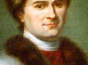 histoire Jean-Jacques Rousseau (1712-1778), philosophie