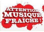 fête Musique offre abonnés 1000 titres télécharger