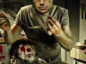 Hannibal COHN-BENDIT... DRAGON VERT